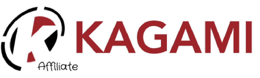 Kagami Việt Nam